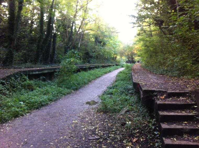 parkland-walk1