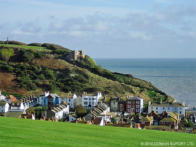 1view-towards-hastings-west-hill-cliff-railway