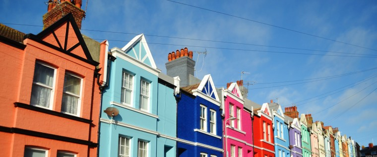 angleterre-brighton-fac3a7ades-maisons