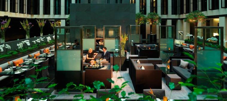 grosvenor-house-apartments-jumeirah-living-32-hero