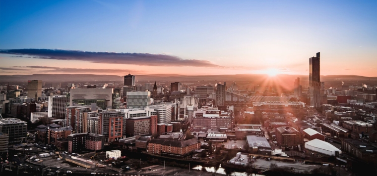 manchester-mm-wide