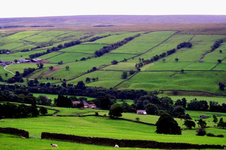yorkshire-landscape
