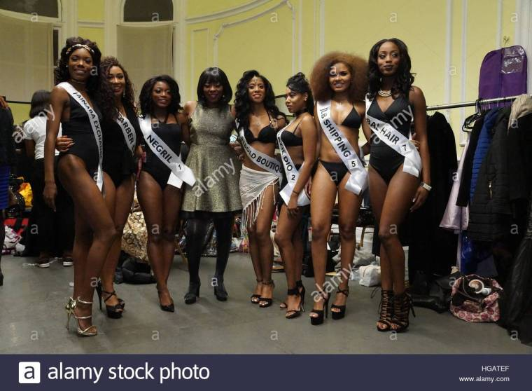 london-uk-7th-january-2017-55th-miss-jamaica-uk-pageant-runway-and-hgatef